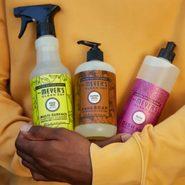 Grove Acorn Spice Soap