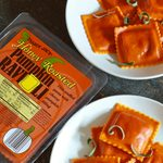 The Best Trader Joe's Foods to Try This Fall