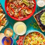 What Is Tex-Mex Food—and What Makes This Style Iconic?