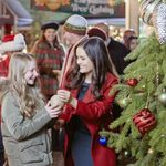 Hallmark Is Premiering 41 All-New Christmas Movies in 2021—Here's What We Know So Far
