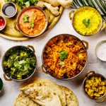 A Beginner's Guide to Indian Cooking
