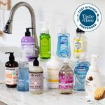 We Tested 11 Brands: These Are the Best Hand Soap Options