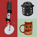 41 Of The Best Star Wars Gifts In The Galaxy