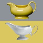 The Best Gravy Boats of 2021