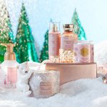 Bath & Body Works Just Dropped Brand-New Christmas Items—Here's a Sneak Peek