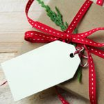 Instead of Buying Gift Tags, Get a Tag Maker—Here's Why