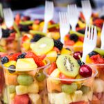 """9 Types of """"Fruit"""" to Avoid If You Have Diabetes"""