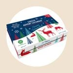 The Best Advent Calendars at Aldi for Christmas 2021