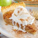We Made Reddit's Famous Apple Pie Recipe, and Now We See Why People Love It