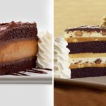 The Cheesecake Factory Is Dishing Out Free Cheesecake with Your Order This Week