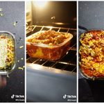 """People Are Making """"Ramen Lasagna,"""" and It's Our New Favorite Weeknight Dinner"""