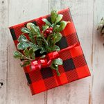 6 Creative Gift Wrapping Ideas to Make Presents More Beautiful