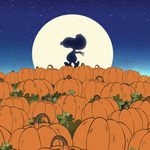 It's the Great Pumpkin, Charlie Brown Will Be Back on TV in 2021