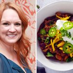 We Made Ree Drummond's Pioneer Woman Chili Recipe, and Yes, It's Perfect